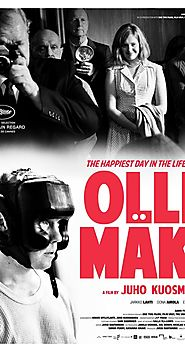 The Happiest Day in the Life of Olli Mäki (Finland)