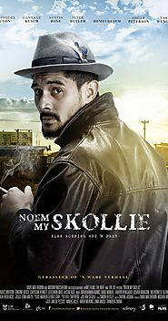 Noem My Skollie: Call Me Thief (South Africa)