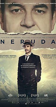 Neruda (Chile)