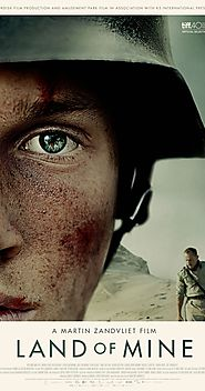 Land of Mine (Denmark)
