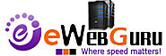 eWebGuru Coupon & Offers