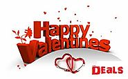 Valentine Web Hosting and Domain Name OFFERS
