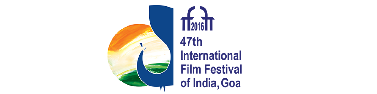 Headline for Movies Selected For INDIAN PANORAMA at International Film Festival of India 2016