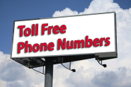 Toll Free Phone Number Advantages
