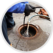 Canadian Rooter | Plumber Toronto