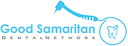 Good Samaritan Dental Network – Dr. Mexico