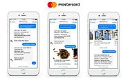 As Mastercard launches AI, research suggests consumers prefer human interactions