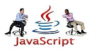 Why JavaScript Training Is Best And 10 Reasons To Learn Java Programming Language - Senelda
