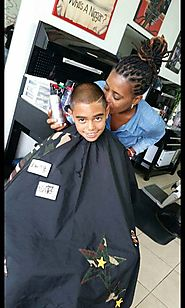 How to start your barber shop and run it successfully?