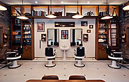 How to distinguish your barber shop from others?