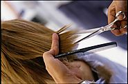 Craft an Effective Barber Shop with the Experts