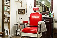 How to make a Profit in your Barber Shop?