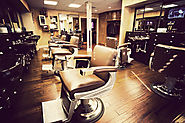 Run your Barber Business Successfully with Experts