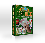 Card Desk Publishing Profits review - Card Desk Publishing Profits sneak peek features