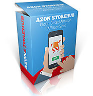 Azon StoreHub Review & GIANT Bonus