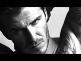 OFFICIAL David Beckham Bodywear for H&M Super Bowl Ad