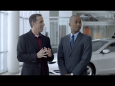 """Transactions"" Extended Version - 2012 Acura NSX Big Game Ad #JerrysNSX"