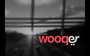 Wooqer India | Best Retail Management Software, Compliance Management Software India