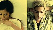 GD&TOP - BABY GOOD NIGHT M/V