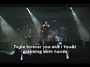 G-Dragon & T.O.P feat. Park Bom [2NE1] - Forever With You [Eng. Sub]