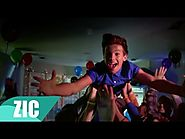One direction - No control (Music video)