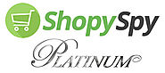ShopySpy review-(MEGA) $23,500 bonus of ShopySpy