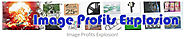 Image Profits Explosion REVIEW and GIANT $21600 bonuses