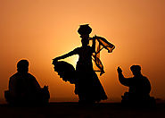 Book Rajasthan Historical Tour Package, Rajasthan Tours and Rajasthan Tour Packages