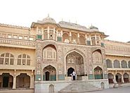Book Palace Tours of Rajasthan, Rajasthan Tour Packages and Rajasthan Tours