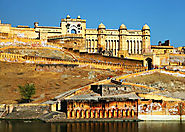 Book Rajasthan Aravali Tour Package, Rajasthan Tour Packages