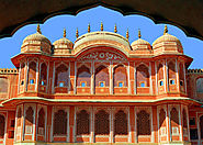 Book 3 Nights 4 Days Rajasthan Tour Package, Rajasthan Tour Packages