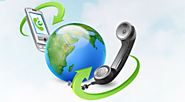 Don't Miss Your Family Now – Make Cheap International Calls to Bangladesh