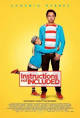 Watch Instructions Not Included Movie Online