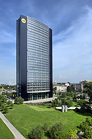 ARAG-Tower