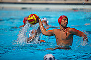 Interesting Facts of Water Polo