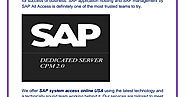 sap hosting partner USA.pdf