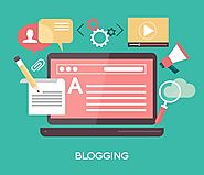 25 ways to promote your blog post