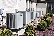 air conditioning unit joondalup - Wanneroo air and gas