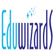 Edu wizards