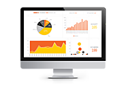 Business Intelligence (BI) Software | Sisense