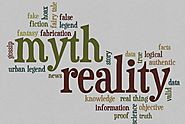 3 Faster EFT Myths That Circulate the Internet