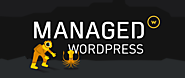 Managed WordPress Hosting: A Better Way to WordPress | Media Temple