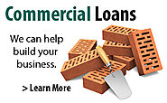 Expert Mortgage Brokers | Commercial Loans In Ontario
