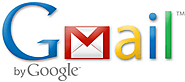 How to organize your gmail using labels and inboxes