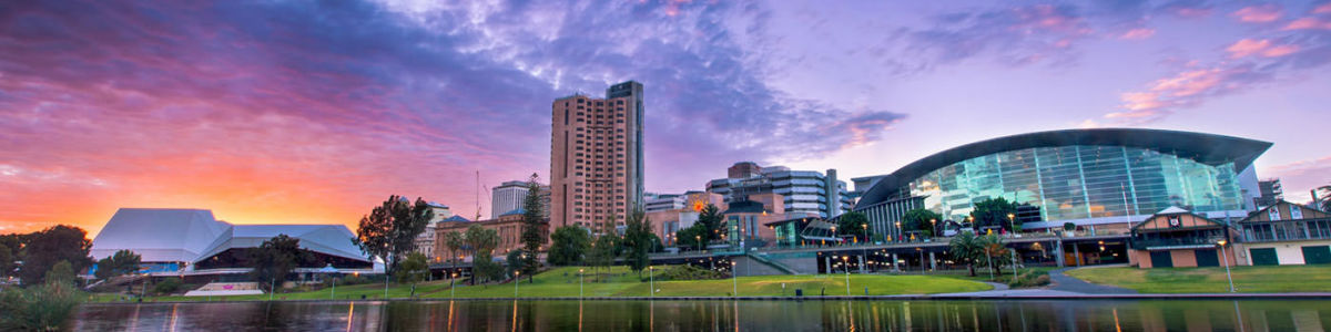 Headline for The Top Things to Do in Adelaide – An Enthralling South Australian City