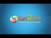 How to Migrate from osCommerce to PrestaShop with Cart2Cart