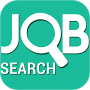 Job Openings For Teachers job - Joblinks - Hyderabad, Andhra Pradesh | Indeed.co.in