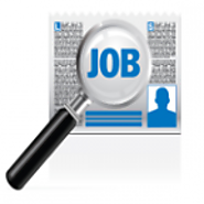 Urgent Openings for Google Mapping job - CRESTLINE TECH - Hyderabad, Andhra Pradesh | Indeed.co.in