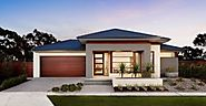 Display homes brisbane are presented as the substance of inventive vitality at the most perfectly awesome