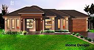 Home Design Queensland - Getting Assistance from expert Home Developers
